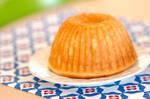 サワーホワイト食パン