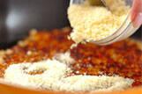 お好み焼きイタリアンの作り方5