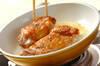チキンソテーの作り方の手順3
