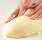基本のパンの作り方17