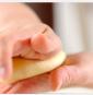 基本のパンの作り方23