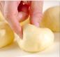 基本のパンの作り方22