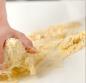 基本のパンの作り方7