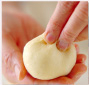 基本のパンの作り方20