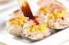 ハマグリ寿司の作り方の手順11