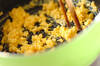 ハマグリ寿司の作り方の手順9