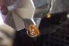バニラエスプレッソの作り方の手順1