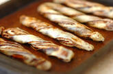 チョコスナックパンの作り方9