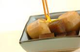 里芋のこっくり煮の作り方5