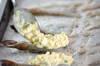 エビのタルタル焼きの作り方の手順6