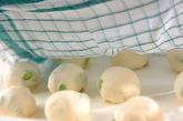 枝豆パンの作り方11