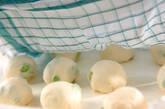 枝豆パンの作り方14