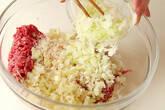 失敗しない!トマト味のロールキャベツの作り方4