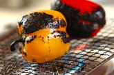 パプリカのバルサミコ和えの作り方1