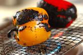 パプリカのバルサミコ和えの作り方3