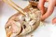 鯛ご飯の作り方3