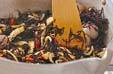 芽ヒジキの煮物の作り方6