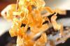 ズッキーニのパリパリあんかけの作り方の手順7