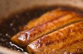 サワラの照焼き混ぜご飯の作り方2