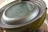 モロッコ風ナスのディップの作り方の手順7