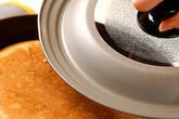 簡単チーズケーキの作り方6