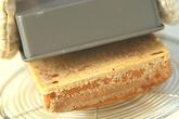 みんなのいちごケーキの作り方5