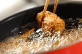 鶏手羽先の唐揚げの作り方5