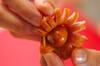 お弁当が華やかに!お花のウインナーの作り方の手順3