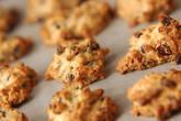 オートミールクッキーの作り方10
