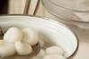 懐かしの味!もちもち白玉のフルーツポンチの作り方の手順6