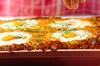 焼きカレーの作り方の手順12