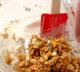 シリアルクッキーの作り方2