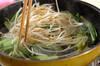 和風ステーキの作り方の手順5