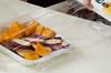 豚肉のハチミツ煮の作り方の手順2
