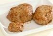 離乳食 ひとくちハンバーグの作り方4