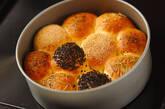お楽しみちぎりパンの作り方7