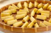 干し芋の作り方の作り方4