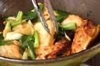 鍋焼き鶏の作り方3
