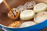 サイコロステーキの作り方9