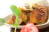 ネギ焼き小餃子の作り方の手順