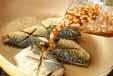 魚の香味照り焼きの作り方2