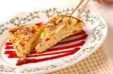 スペイン風オムレツの作り方10