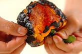 焼きパプリカとプチトマトのマリネの作り方4