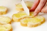 串揚げサンドイッチの作り方1
