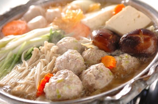 「塩鍋」を徹底的に楽しむ!人気だしから具材、シメまで網羅