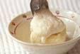 とろろ掛け揚げ出し豆腐の作り方6