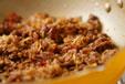 牛肉のしぐれ煮の作り方6