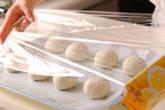 チーズフランスの作り方8