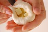 チーズフランスの作り方9