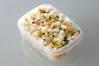 鮭ご飯の作り方の手順